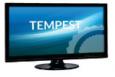 Монитори - TEMPEST level A, B, C
