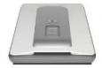 Скенери A3, А4-TEMPEST – level A, B, C